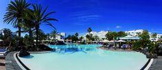 Seaside Los Jameos Playa, #Lanzarote