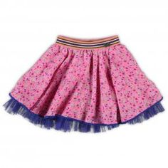 mim-pi rokjes - Google zoeken Baby Girl Skirts, Kid Shoes, Kids Clothing, Tie Dye Skirt, Cloths, Kids Outfits, Kids Fashion, Costumes, Google