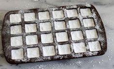 Ev Yapımı Tuvalet Temizleme Tabletleri