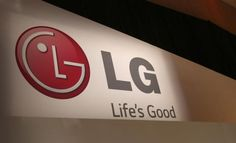 South Korea's LG Electronics Inc will supply Honda Motor Co Ltd and Porsche with in-car displays, a person with direct knowledge of the matter said on Friday, as the firm tries to grow its auto business to counter weak sales at its mainstay television and smartphone units.