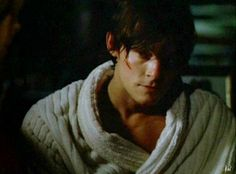 Norman Reedus, Dark Harbor