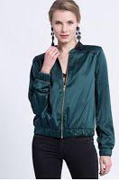 geaca-de-primavara-din-oferta-asnwear-7 Athletic, Jackets, Fashion, Down Jackets, Moda, Athlete, La Mode, Fasion, Fashion Models