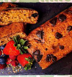Tα πιο Γρήγορα κι Εύκολα Πιτσάκια! - Χρυσές Συνταγές Pepperoni, French Toast, Breakfast, Food, Morning Coffee, Essen, Meals, Yemek, Eten