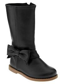 Toddler Girl's Cherokee® Davianna Fashion Boots - Brown | Wishing ...