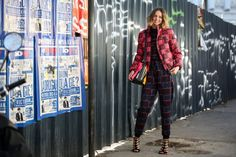 84 Outfit Ideas For Style Extroverts