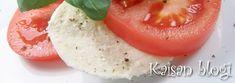 KAISAN BLOGI: Kana-riisivuoka (jääkaapintyhjennysvuoka) Curry, Food And Drink, Pizza, Vegetables, Pineapple, Curries, Vegetable Recipes, Veggies