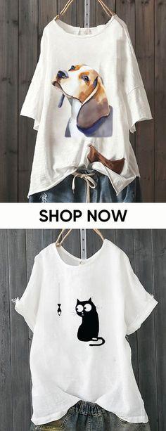 10+ mejores imágenes de Camisetas en 2020 | ropa de moda