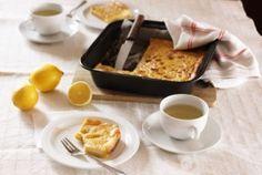 Gluten Free Baking, Gluten Free Recipes, Breakfast Dessert, French Food, Sweet Cakes, Desserts, Image, Tailgate Desserts, Deserts