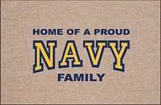 Know someone with a family member serving in the Navy? Request a calling card for them today at www.cellphonesfor...