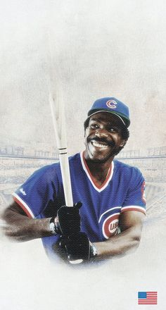 Chicago Cubs History, Cubs Win, Chicago Cubs Baseball, Baseball Cards, Photos, Pictures