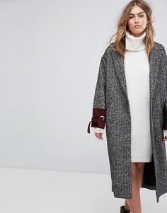 e33c7e8f5b6f ASOS   Online shopping for the Latest Clothes   Fashion. Damen Bekleidung  ...