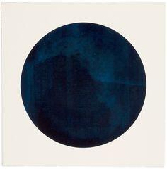 Yann Bagot / constellations