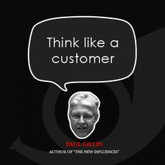 Think like a customer Strategic Goals, Strategic Planning, Event Planning, Brand Building, Day Work, Public Relations, Quote Of The Day, Favorite Quotes, Branding Design