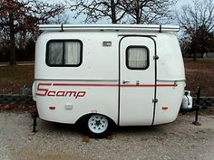 1000 Images About Great Travel Trailers And Rvs On