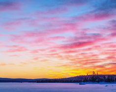 Rostam__Zandis Instagram Feed  Photo:  @Rostam__Zandi  #Jukkasjärvi #TorneÄlv#Arctic #Polar #AbovePolarCircle#arcticlight #Adventure  #Lappland #Lapland #SwedishLapland #Laponia #Norrbotten #Norrland#Photography #Nature #Landscape #Wilderness #Wildsweden #SwedishNature #NaturePorn  #fujifilm#fujifilmeu @fujifilmeu#fujifilm_xseries @fujifilm_xseries#fujixt2 #xt2#fujifeed @fujifeed#fujifilmnordic @fujifilmnordic#fujifilm_uk @fujifilm_uk  #Winter #ig_Sweden_Winter  Via Instagram: @Rostam__Zandi…