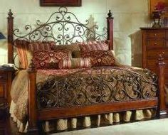 victorian beds - Yahoo Image Search Results