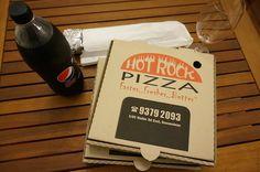 Online Food Delivery Perth via Menulog - Travelling Corkscrew