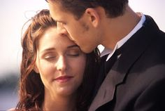 5 Elements Sigh-Worthy Romance Novels Must Have by author Jodi Hedlund