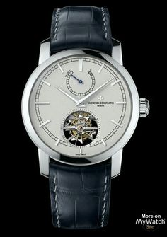 Vacheron Constantin #watches | juwelier-haeger.de