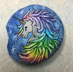 28 Perfect Diy Projects Painted Rocks Animals Horse For Summer Ideas. If you are looking for Diy Projects Painted Rocks Animals Horse For Summer Ideas, You come to the right place. Rock Painting Patterns, Rock Painting Ideas Easy, Rock Painting Designs, Pebble Painting, Pebble Art, Stone Painting, Painting Art, Painted Rock Animals, Painted Rocks Kids
