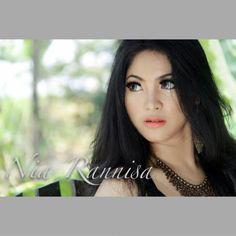 Niarannisa 's Profile - CLIPONYU