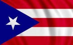 DIY Social SEO | Lead Generation's Central Florida - Puerto Rico Connection
