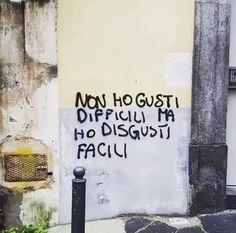 Ginevra Barbetti