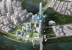 http://giaphatland.vn/thong-tin-du-can-ho-empire-city-ban-nen-biet/ Quy mô dự án: 657ha. Diện tích sàn xây dựng: 730000m2. Tổng vốn đầu tư: 1,2 tỷ USD. Tổng số căn hộ tại dự án Empire City: hơn 3000 căn hộ cao cấp. Đặc biệt tòa nhà cao 86 tầng.