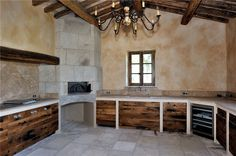 Estate for sale in Lacoste, Luberon, Provence - RSI131005 | Knight Frank