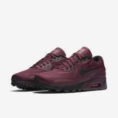 shoes ,sneaker, sneakers, kicks, sole, nike, air max ,air max 90 ,am90, red ,swoosh ,fashion ,style ,streetwear ,sporty ,sportswear ,menswear ,men fashion ,men shoes