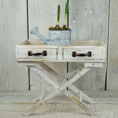 Butler's Tray | Satchville Gift Co - Hall Furniture