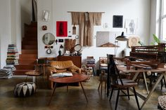 s-c-r-a-p-b-o-o-k:  Jan-Jan van Essche  Fashion Designer, Home, Studio & Shop, Borgerhout, Antwerp