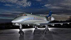 Jet Aircraft Charter Services | JetOptions Private Jets Luxury Jets, Luxury Private Jets, Private Plane, Boeing Business Jet, Eight Passengers, Aircraft Propeller, Grand Caravan, Jet Engine, Air Travel