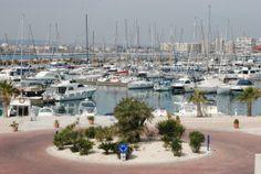 Port Torrevieja