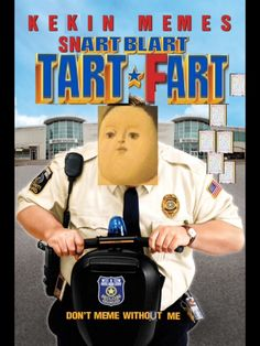 Rent Paul Blart: Mall Cop starring Kevin James and Keir O'Donnell on DVD and Blu-ray. Get unlimited DVD Movies & TV Shows delivered to your door with no late fees, ever. Funny Movies, Comedy Movies, Great Movies, Hd Movies, Movies To Watch, Movies Online, Movies And Tv Shows, Movie Tv, Awesome Movies