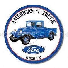 pick ups trucks