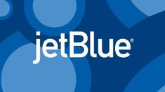 Hurry! A New JetBlue Sale! The Big Winter Sale! - http://willrunformiles.boardingarea.com/hurry-new-jetblue-sale-big-winter-sale/