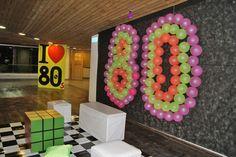 Você na Foto | Festa Anos 80 | Santa Mônica Clube de Campo