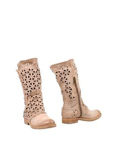 A.S. 98 Women Boots on YOOX. The best online selection of Boots A.S. 98. YOOX exclusive items of Italian and international designers - Secure payments