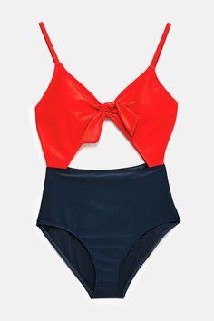 Best 2019BikiniSwimsuitSet Bikini 13 Images In j4R3AL5