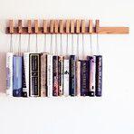 Book Rack // Oak