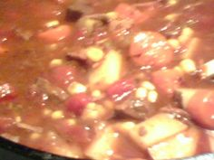 Savannah River Catfish Stew Recipe - Food.com
