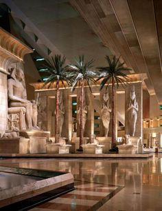 las vegas resort rooms   ... Hotel and Casino in Las Vegas, Luxury Las Vegas Hotels, Las Vegas