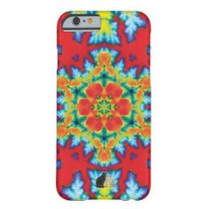 The Rosey Kaleidoscope iPhone 6 Case - This Kinetic Collage Kaleidoscope iPhone Case will protect your valuable phone and serve as a mandala for meditation as well as a focal point for the imagination. Kinetic Collage kaleidoscope compositions are created from special effects video performance art screen capture images. 25% OFF Everything - USE CODE: MEMORIALSALE at checkout to get offer. Good until 5/30/16 11:59PM PT.  http://www.zazzle.com/greg_lloyd_arts*