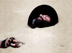 Alejando Jodorowsky - El Topo (1970)