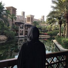 Image about islam in Hijab, حجاب by ♡Muslimah♡ Muslim Girls, Muslim Couples, Muslim Women, Muslim Brides, Hijabi Girl, Girl Hijab, Hijab Bride, Wedding Hijab, Wedding Dresses