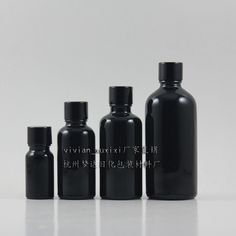 30*70Mm 30Ml Glass Vials Jars Test Tube With Cork Stopper Empty Glass  Transparent Clear Bottles 50Pcs/lot