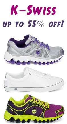 07a7b8e974f K-Swiss Shoes Sale ~ up to 55% off!!  shoes Need