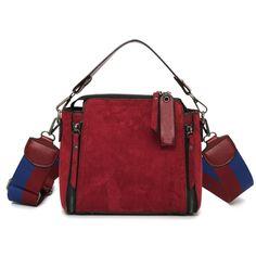 Crossbody Bags For Women Leather Handbags Luxury Handbags Women Bags Designer Famous Brands Ladies Shoulder Bag Sac A Main Small Handbags, Luxury Handbags, Tote Handbags, Leather Handbags, Crossbody Shoulder Bag, Leather Crossbody Bag, Leather Shoulder Bag, Pu Leather, Crossbody Bags