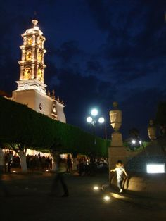 La Piedad Michoacan Mexico Mexican People, Space Travel, Mexico Travel, Places Ive Been, Roots, Travel Destinations, Places To Visit, Traveling, Spaces